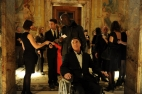 galerie 8 Intouchables