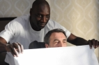 galerie 9 Intouchables