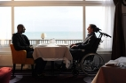galerie 10 Intouchables
