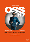 OSS 117, LE CAIRE NID D'ESPION - Collector
