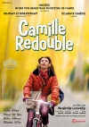 CAMILLE REDOUBLE - DVD