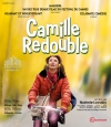 CAMILLE REDOUBLE - BD