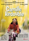CAMILLE REDOUBLE - DVD Simple